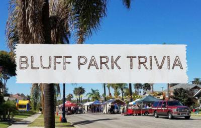 bluff-park-trivia