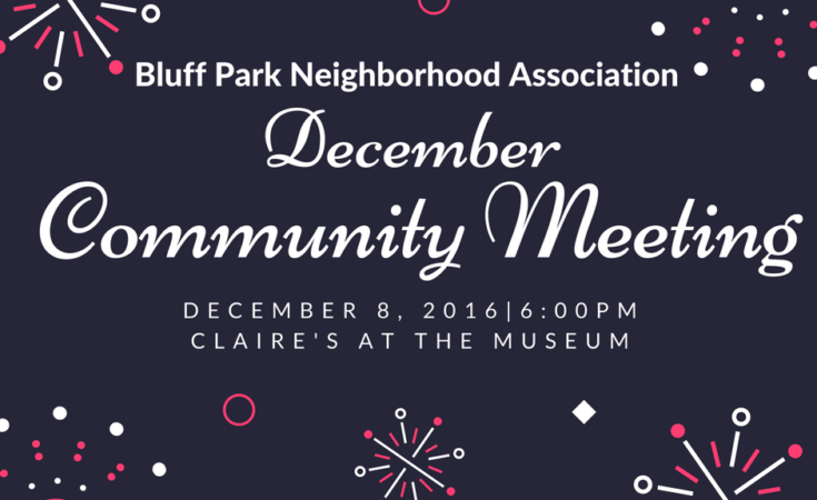 bpna-community-meeting-1