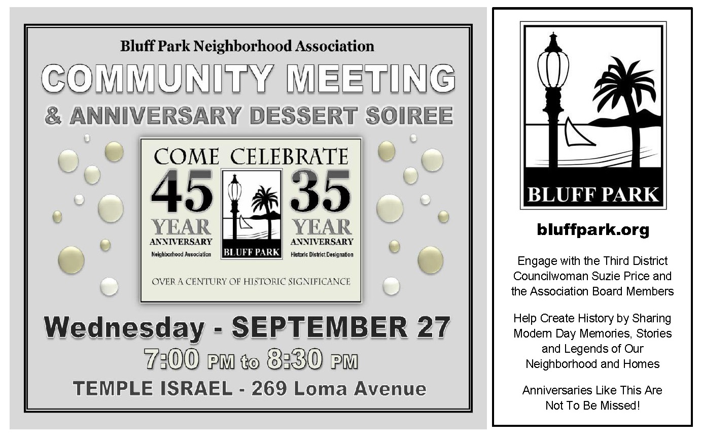Community Meeting 2017 Sept B