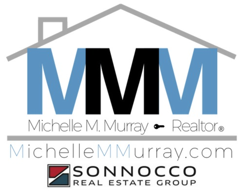 Michelle M. Murray Realtor